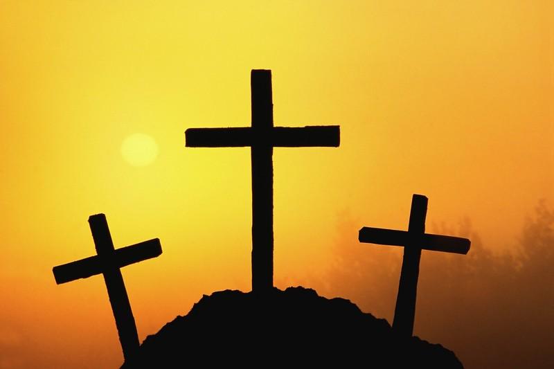 cross of christ 0102 jpg northside church of christ